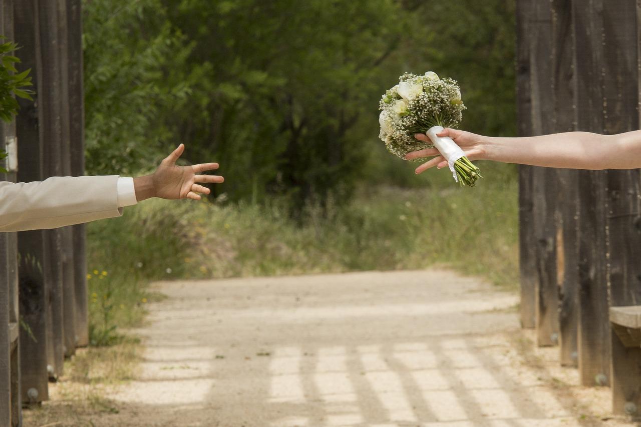 photos de mariage sur google images